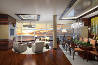 Celebrity Reflection Cabins U S News Best Cruises