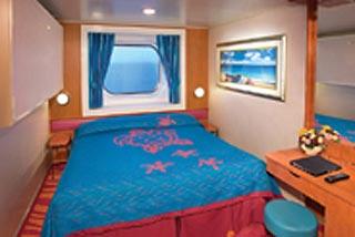 Norwegian Jewel Review U S News Best Cruises