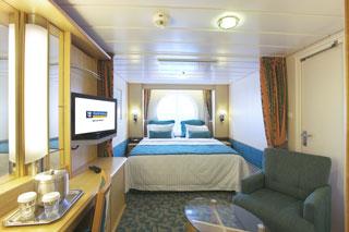 Liberty Of The Seas Cabins U S News Best Cruises