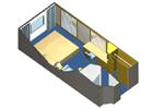 4027 Floor Plan