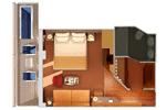5293 Floor Plan