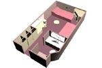 8317 Floor Plan