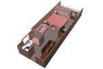 7278 Floor Plan