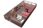 7288 Floor Plan