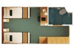 6292 Floor Plan