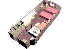 5335 Floor Plan