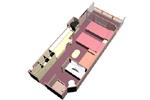 8148 Floor Plan