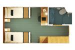 10206 Floor Plan