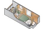 6108 Floor Plan