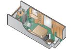 7208 Floor Plan