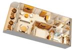 12512 Floor Plan