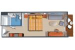 1008 Floor Plan