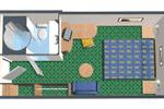 4305 Floor Plan