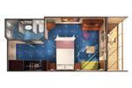 10028 Floor Plan