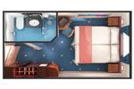 5128 Floor Plan