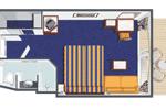 11528 Floor Plan