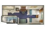 4578 Floor Plan