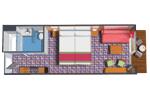 11632 Floor Plan
