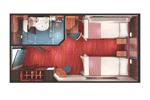4501 Floor Plan