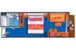11068 Floor Plan