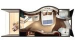 14118 Floor Plan