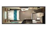 5232 Floor Plan