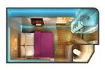 10537 Floor Plan