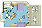 C420 Floor Plan