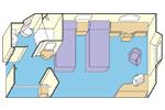 E347 Floor Plan