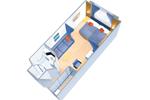 2308 Floor Plan