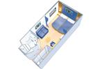 3753 Floor Plan