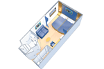 2075 Floor Plan