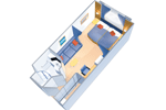 2572 Floor Plan