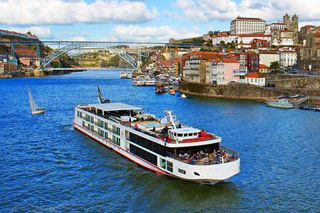 Best River Cruise Lines Photo