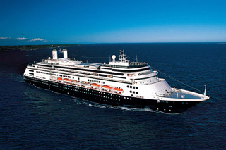 Reviews of the Best Cruises, Ships, Lines and Ports